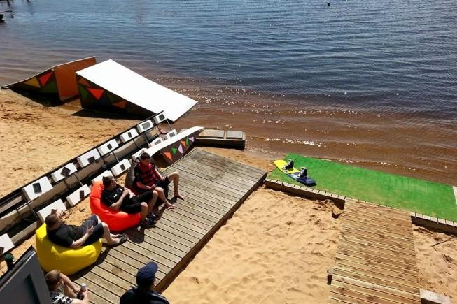 lilaste-wakepark-8