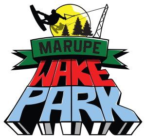 marupes-veikparks