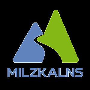 milzkalns