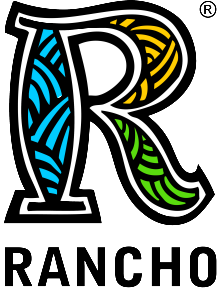 rancho parks