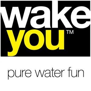 wake you