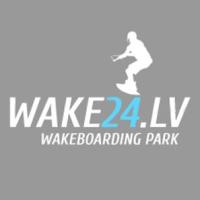 wake24