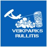 rullitis