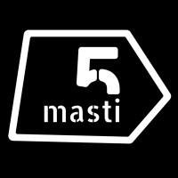 5masti-fb-logo