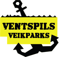 ventspils-veikparks-veiko.lv