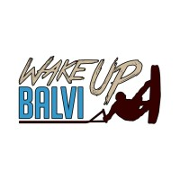 Wake Up Balvi